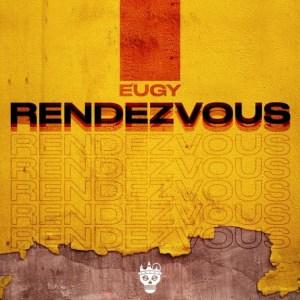 Eugy - Rendezvous